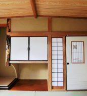 【八千代市】戸建て空家のキッチン交換・お風呂交換・洗面台交換・畳の交換工事