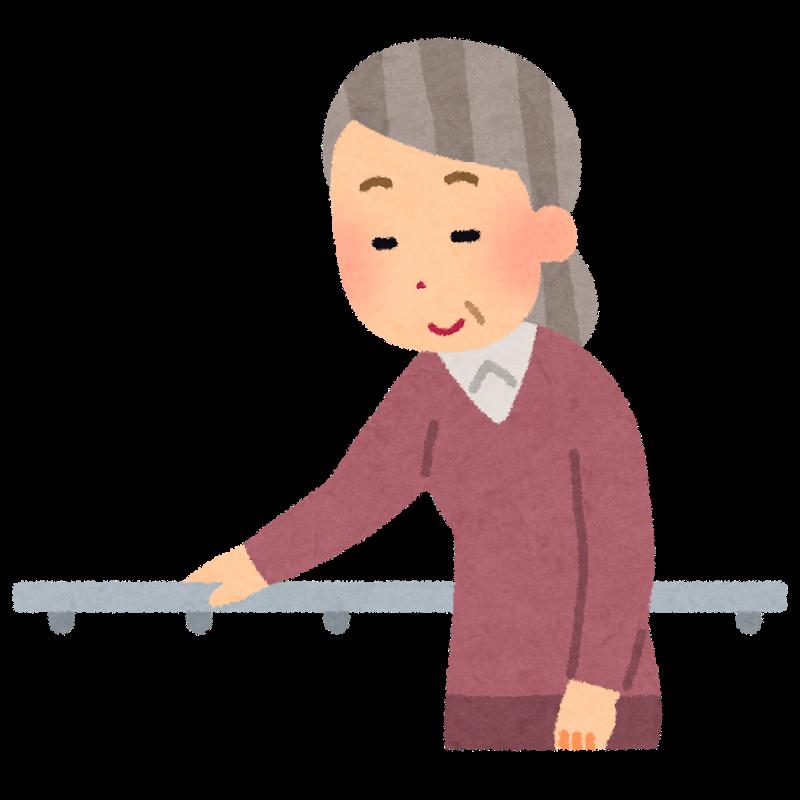 2019年度『市川市あんしん住宅助成制度』でお得にリフォーム【補助金】