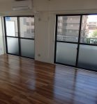 Eマンション空室対策リノベーション施工例